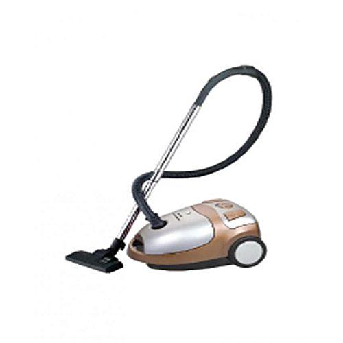 Westpoint WF-3603 – Deluxe Vacuum Cleaner