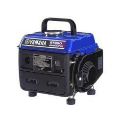 Yamaha 0.8 KVA Handy Petrol Generator ET1