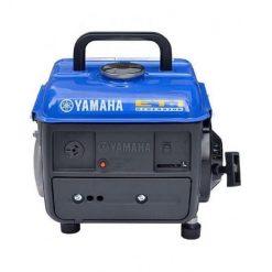 Yamaha 0.8 KVA Petrol Generator ET1