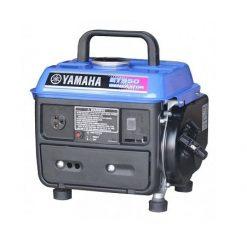 Yamaha 0.8 KVA Petrol Generator ET950