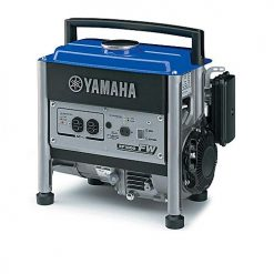 Yamaha EF1000FW – 0.8 kVA – Handy Petrol Generator