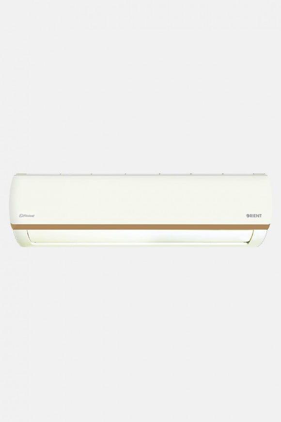 Orient Delta.12 – 1 Ton Air Conditioner - Karachi Only