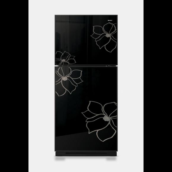 Orient Refrigerator JADE 350 LITER 6047 GD - Karachi Only