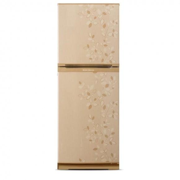 Orient Jade 380 Refrigerator - Karachi Only
