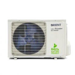 Orient 1 Ton Classic Smart Edition DC Inverter 12G - Karachi Only