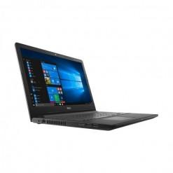 Dell Inspiron 3576 Ci7 8th 8GB 1TB 15.6 2GB GPU*
