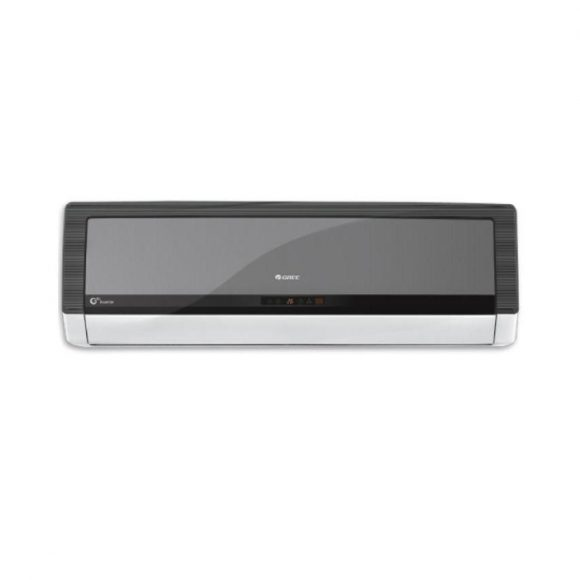 Gree GS-24CITH12G - Inverter Air Conditioner AC - 2.0 ton - Grey