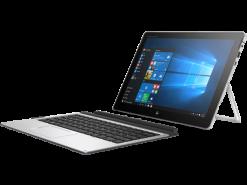 HP EliteBook 1012 G1 Core M7 8GB 256GB 12.3