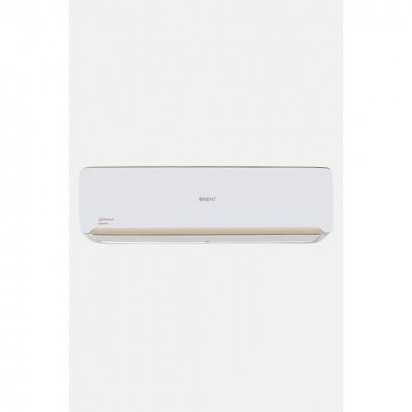 Orient 1.5 Ton Cool Only Air Conditioner Alpha-18G - Karachi Only