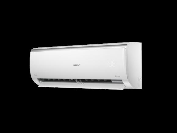 Orient Beta 18 – 1.5 Ton Air Conditioner - Karachi Only