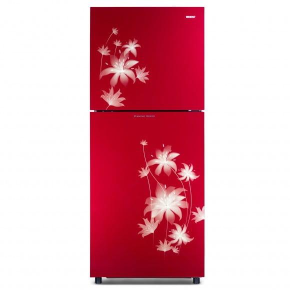 Orient Diamond 380 Liters Refrigerator - Karachi Only