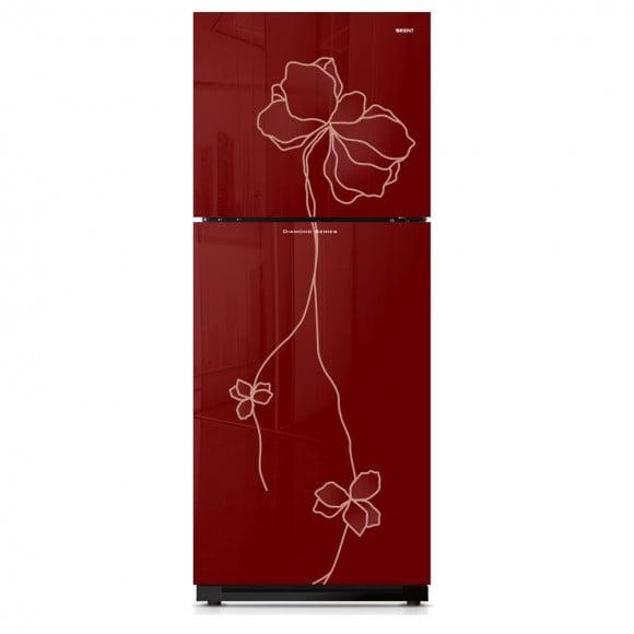 Orient Diamond 500 Liters Refrigerator - Karachi Only