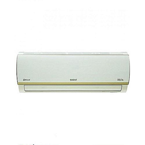Orient Delta 18 – 1.5 Ton Air Conditioner - Karachi Only