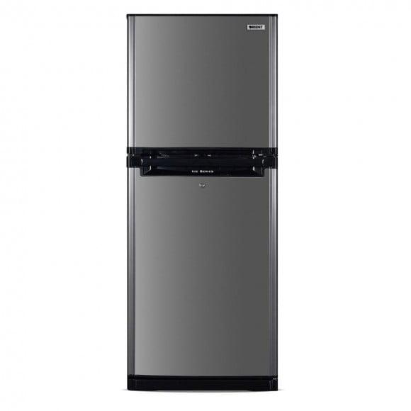 Orient Ice Refrigerator - 350 Liters - Karachi Only