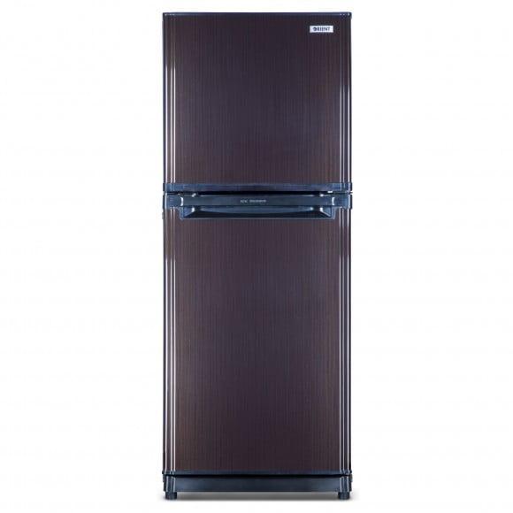 Orient Ice 380 Liters Refrigerator 10 Years Brand Warranty - Karachi Only