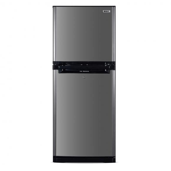 Orient Refrigerator Ice 470 Liters - Karachi Only