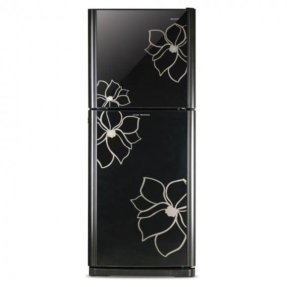 Orient Jade 500 Liters Refrigerator - Karachi Only