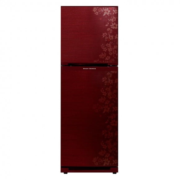 Orient Snow 260 Liters Refrigerator - Karachi Only