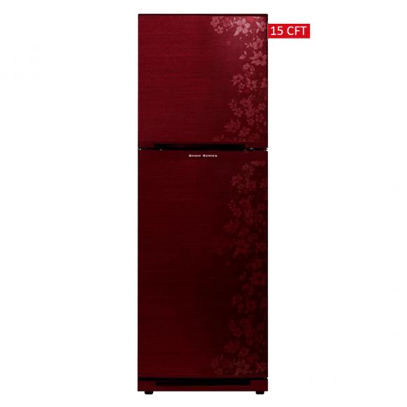 Orient - SNOW 470 Refrigerator - Karachi Only