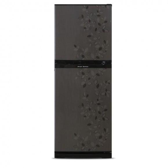 Orient Snow 540 Liters Refrigerator - Karachi Only