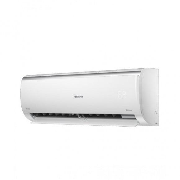 Orient Beta 12 – 1 Ton Air Conditioner - Karachi Only