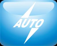 auto restart after power restored