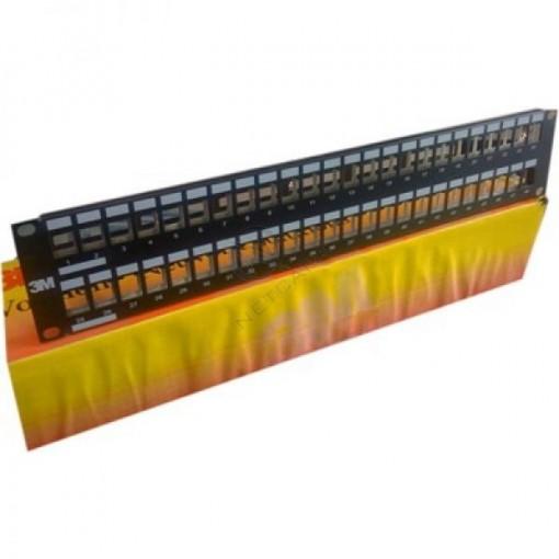 3M Volition XE005316171 Classic