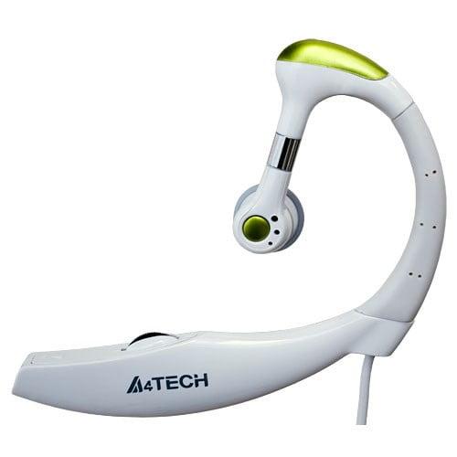 A4 Tech HS-12
