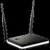 D-Link DWR-116 Wireless N300 3G/4G Multi-WAN Router