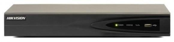HKV NVR DS-7604NI-E1/4P
