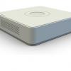 HKV NVR DS-7104NI-E1/4P