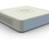 HKV NVR DS-7108NI-E1/8P