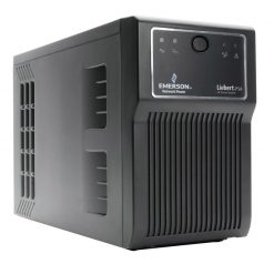EMERSON Liebert PSA 1500VA/900Watts AC Power System High Performance UPS PSA1500MT3-230U