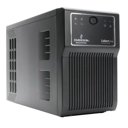 EMERSON Liebert PSA 1500VA/900Watts AC Power System High Performance UPS PSA1500MT3-230U