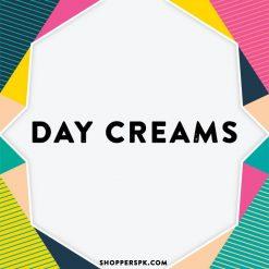 Day Creams