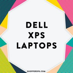 Dell Xps Laptops