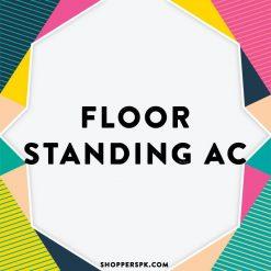 Floor Standing AC