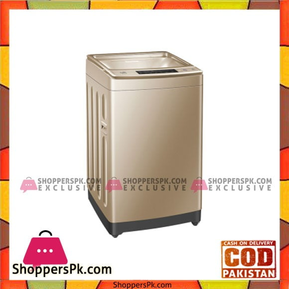 Haier 9 Kg Top Load Washing Machine HWM 90-1789 - Karachi Only