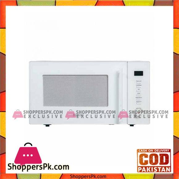 Buy Haier Microwave Oven 38 Ltr Hgn 38100egw At Best