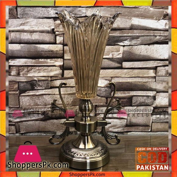 High Quality Decorative Candle Stand