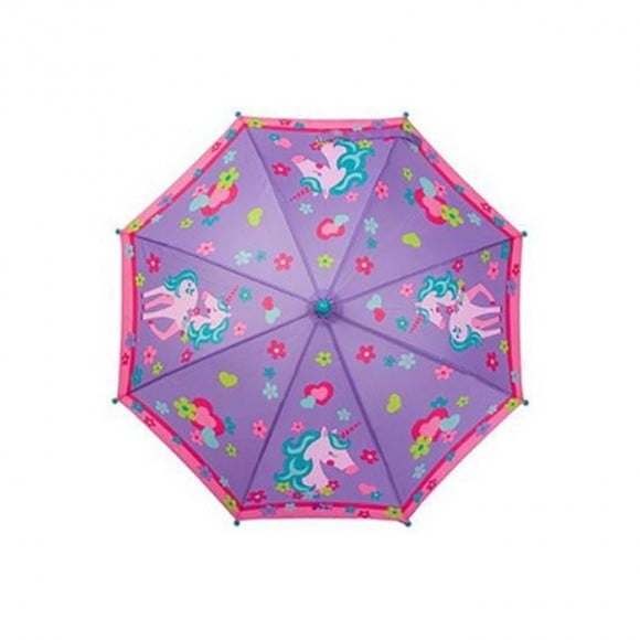 Kids Umbrella Wind Proof