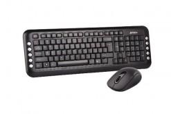 A4Tech 7200N Keyboard + Mouse Wireless