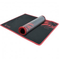 A4Tech B080 Mouse Pad