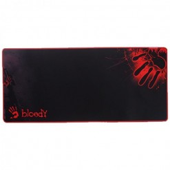 A4Tech B087S Mouse Pad