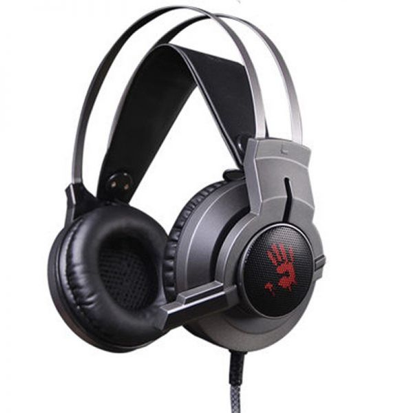 A4Tech G437 Headphone