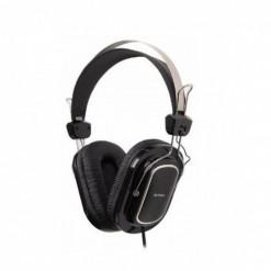 A4Tech HS 200 Headphone With Mic