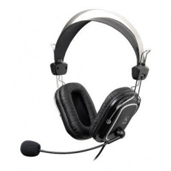 A4Tech HS 60 Headphone With Stick Mic