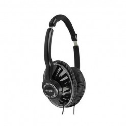A4Tech HS 780 Headphone With Mic