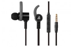 A4Tech MK 820 Earphone With Mic