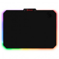A4Tech MP60R RGB Mouse Pad